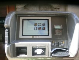 recepcionautomatica.jpg