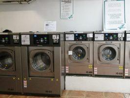 servicios-lavanderia.jpg